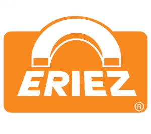 Logo Eriez