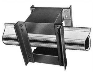 Flokulatory magnetyczne dla przemysłu wydobywczego żelaza i węgla