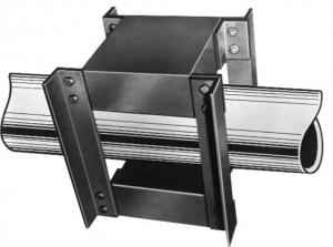 Flokulatory magnetyczne do przemyślu hutniczego i węglowego